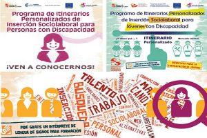 Asociación de personas sordas de León