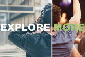 20.000 jóvenes viajarán por Europa gracias a DiscoverEU