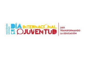 Día Internacional de la Juventud 2019