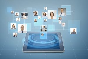 Cómo crear el perfil LinkedIn perfecto