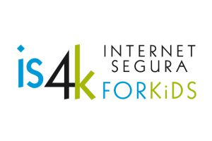 Internet Segura For Kids