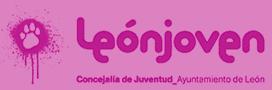 leonjoven logo