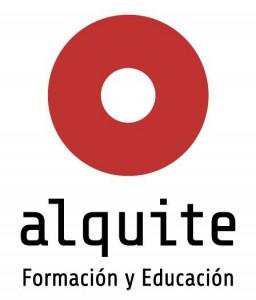 Alquite