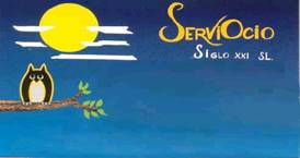 Serviocio