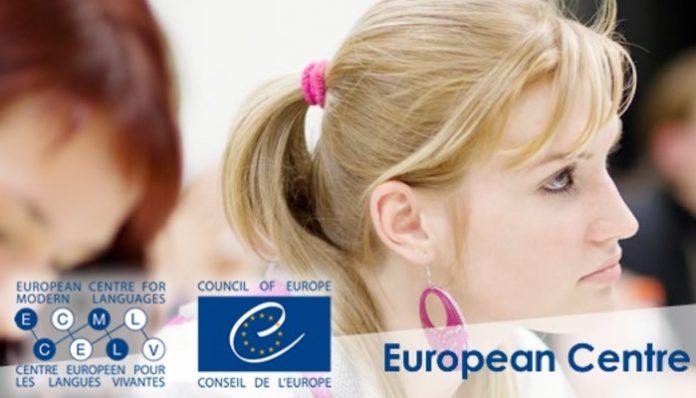 Prácticas en el Centro Europeo de Lenguas Modernas