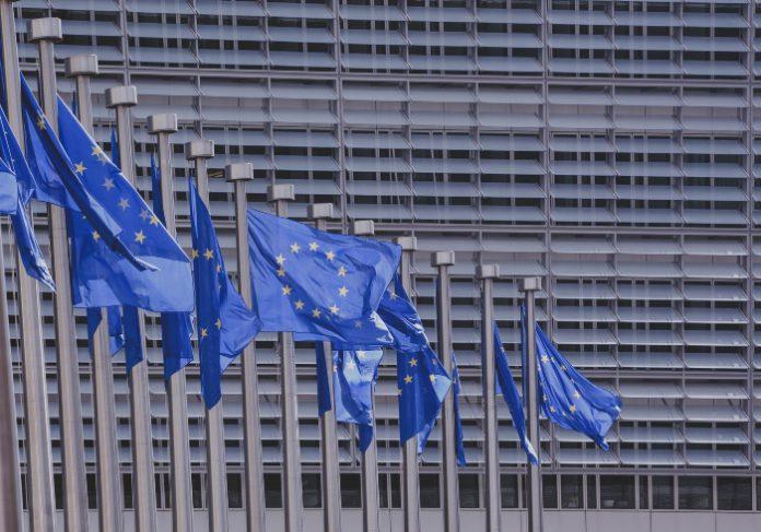 Proyecto de presupuesto de la Unión Europea para 2021