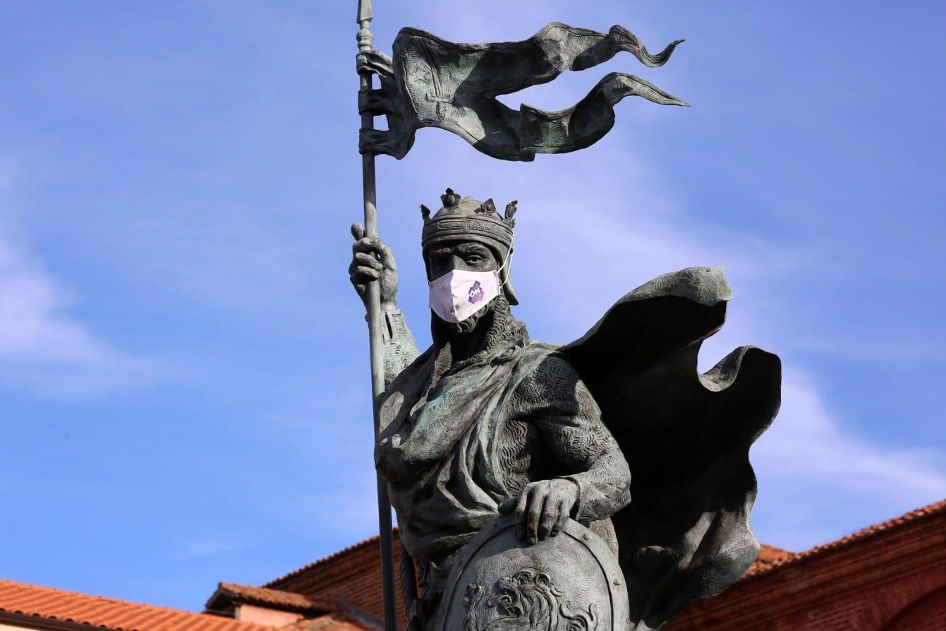 Alfonso IX León