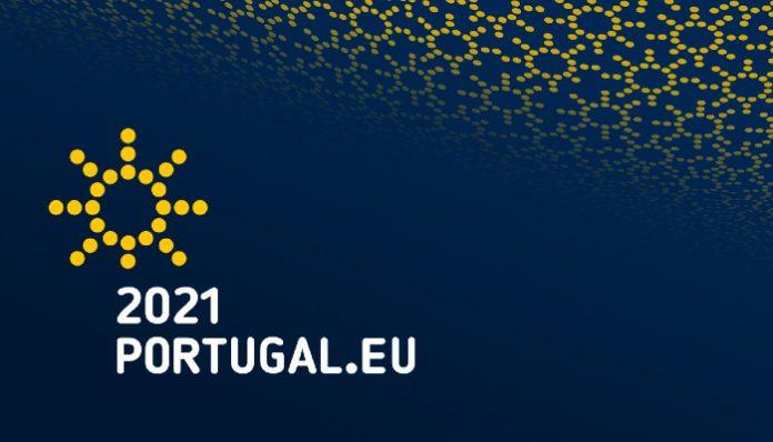 Presidencia portuguesa de la Unión Europea