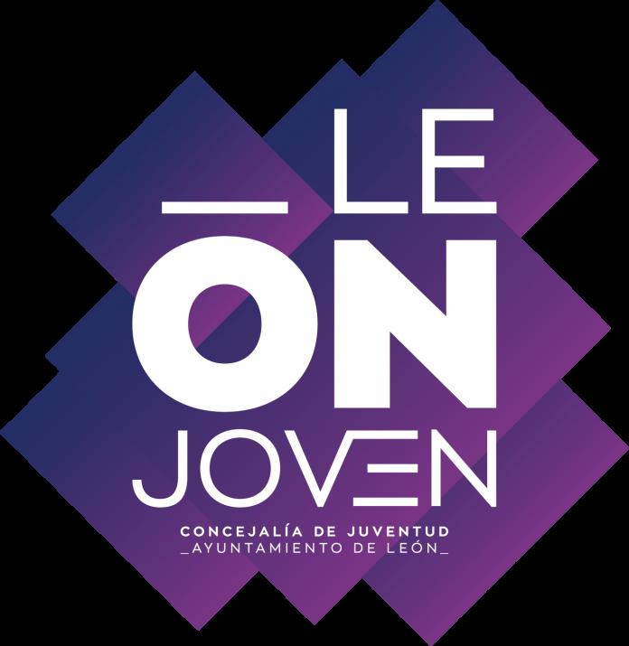 Concejalía de Juventud Ayuntamiento de León