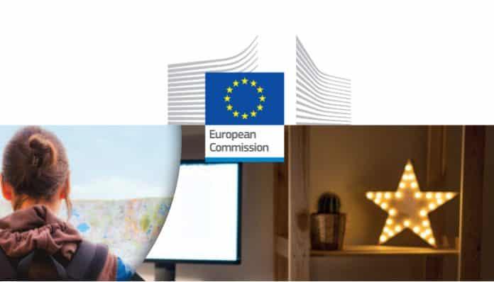 Más de 28 000 millones de euros para Erasmus+