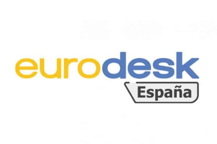 boletín eurodesk abril